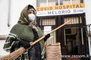 """Santa Maria a Vico   via alla costituzione del Sistema Bibliotecario """"Appia Felix"""" - Zazoom Blog"""