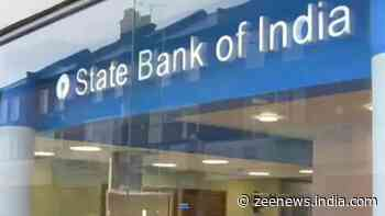 SBI KYC update! Here's how you can update details without visiting bank