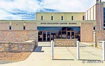 Renuevan mesas directivas distritos de El Paso y Socorro - El Diario
