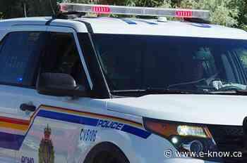 Invermere schools no longer in lockdown   Columbia Valley, Invermere - E-Know.ca - E-Know.ca