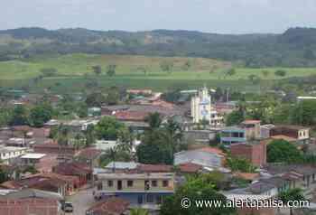 En vía pública de Caucasia, Antioquia fue asesinado un joven - Alerta Paisa