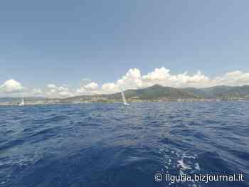 Ad Albissola Marina nasce l'Osservatorio nazionale per la tutela del mare e lo sviluppo sostenibile - Bizjournal.it - Liguria