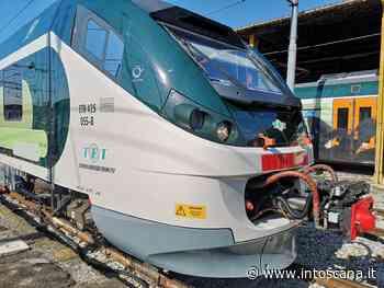 Sinalunga-Arezzo-Stia, contributo regionale di 950mila euro per la messa in sicurezza della linea ferroviaria - intoscana - inToscana