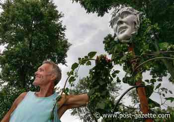 Obituary: Gary Pletsch / Potter, teacher, gardener and mentor - Pittsburgh Post-Gazette