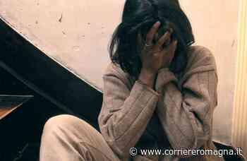 Cesenatico, maltrattamenti e violenze alla compagna e alla figlia minorenne: condannato - Corriere Romagna