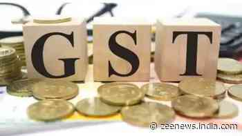 Good news for businesses, taxpayers! Various GST relief measures announced, check here