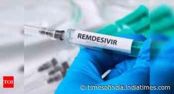 Increase allocation of Remdesivir to Maharashtra: HC tells Centre