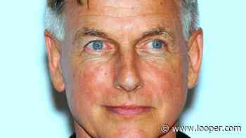 What You Didn't Know Mark Harmon Did Before NCIS - Looper
