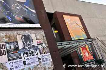 """La manifestation, proposée ce soir à Tulle par le collectif Occupation 19 et relayée par un syndicat, """"n'est pas autorisée"""", indique la préfecture - Tulle (19000) - La Montagne"""
