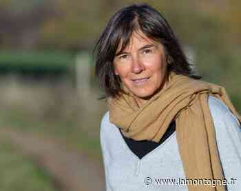 """Les livres - La nature en question dans """"Comme des bêtes"""", de Violaine Bérot - La Montagne"""