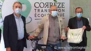 Transition écologique - Des centaines d'euros économisés grâce au Défi Energie Corrèze ? - La Montagne