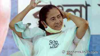 Mamata Banerjee: Writer, poet, nation`s Didi and indomitable fighter
