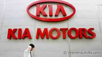 Kia bets big on India, to launch new mid-sized multi-purpose vehicle