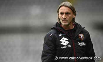 Torino, Nicola: «Nessuna finale con il Parma. Possiamo salvarci» - Calcio News 24