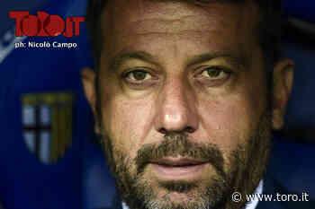 Torino-Parma, i convocati: D'Aversa ne chiama 21 - Toro.it