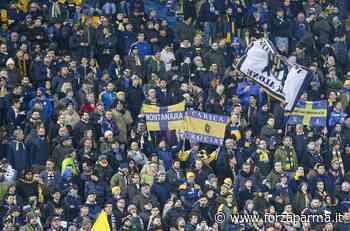 Rubriche Torino-Parma, vota la FORMAZIONE DEI TIFOSI - Forza Parma