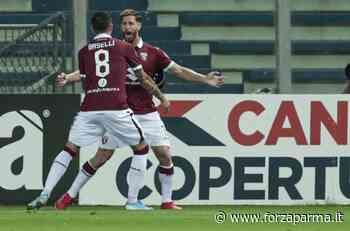 Qui Torino, Baselli e Lukic favoriti a centrocampo - Forza Parma