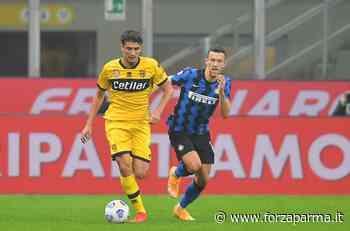 Balogh e Traore, la Primavera rinvia la festa del Verona - Forza Parma
