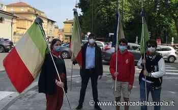"""Primo maggio: il messaggio del dirigente scolastico del liceo """"Bertolucci"""" di Parma - Tecnica della Scuola"""