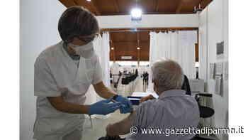 Mancano dosi Pfizer: posticipate 2.980 vaccinazioni - Gazzetta di Parma
