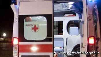 Ragazzino beve dell'acido: ricoverato d'urgenza - Gazzetta di Parma