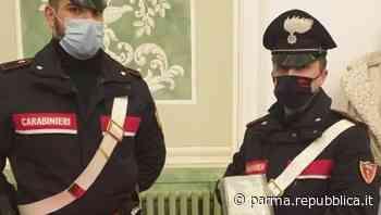 Parma, nuovo sequestro di cocaina. Ad aprile tolti dal mercato sette chili - La Repubblica
