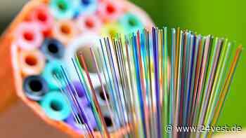 In Waltrop starten die Einzelgespräche für Glasfaser-Interessenten - 24VEST