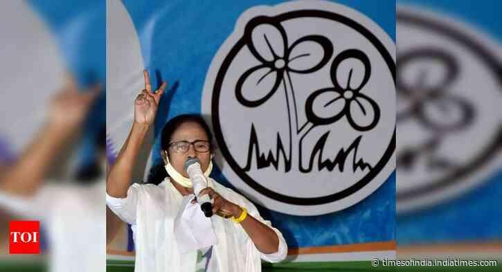 West Bengal election result 2021: 7 reasons why Mamata Banerjee won