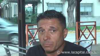 Ex funcionario de Funes fue denunciado por amenazas y hostigamiento - La Capital