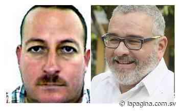 Suegro de Mauricio Funes será extraditado de Costa Rica a El Salvador en el lapso de un mes - Diario La Página