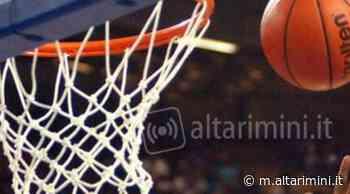 Basket C Silver, Coppa del Centenario: Titans in campo contro Recanati (ore 18) - AltaRimini