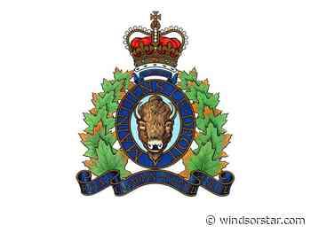 Police find missing Indigenous teen safe in Nova Scotia woods - Windsor Star