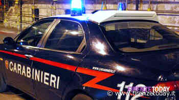 Scandicci, sorpresi a spacciare cocaina: due arresti - FirenzeToday