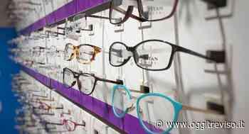 Nuove aperture nella Marca: inaugura a Preganziol il nuovo store di Ottica Veneta - Oggi Treviso