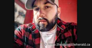 MEET YOUR NEIGHBOUR: New Minas man motivated to help people with mental health concerns | The Chronicle Herald - TheChronicleHerald.ca