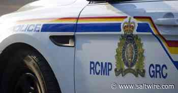 Fight breaks out after New Minas collision | Saltwire - SaltWire Network