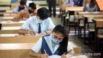 Andhra Pradesh govt gives in, postpones Class 12 Board exams amid COVID scare
