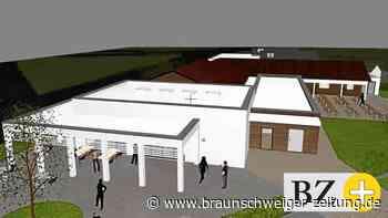Planung für Gästehaus-Erweiterung in Räbke sorgt für Ärger