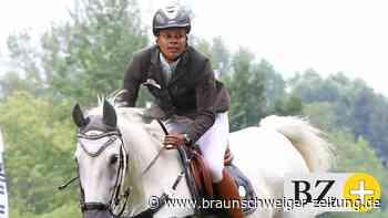 RV Pferdefreunde Müden sagt sein Turnier erneut ab