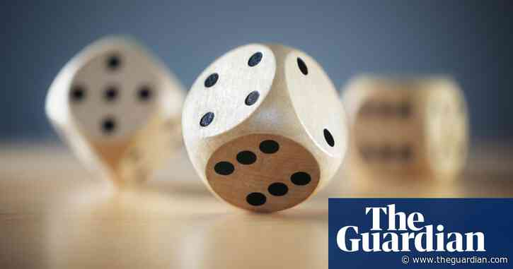 Free will debate rages on, or is it all an illusion? | Letters