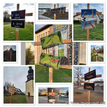 Respekt vor der Toleranz! - Stadtallendorf - myheimat.de - myheimat.de