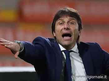 """""""L'Inter gioca male"""". Ma la verità è un'altra"""