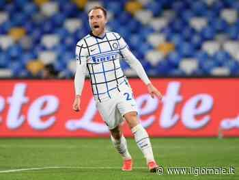 Chi è l'uomo che ha regalato lo scudetto all'Inter