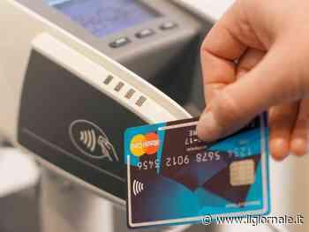 I 5 pagamenti da non fare in contanti: ecco perché