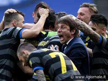 Inter, lo scudetto è tuo. I3 colpi ammazza-campionato