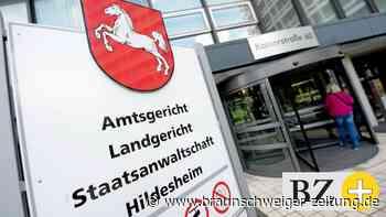 Frau gezielt in den Kopf geschossen – Anklage gegen Wolfsburger