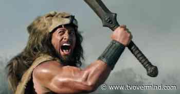 Yes, Dwayne Johnson Should Play Shao Kahn In Mortal Kombat 2 - TVOvermind