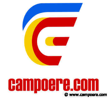Policia militar evita que carga de cerveja seja saqueada em Pinhalzinho.. Veja mais em - Campoere.com - Campo Ere