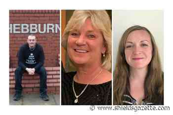 Meet the candidates for Hebburn North standing in the South Tyneside Council elections on May 6 - Shields Gazette