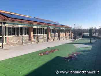Vitorchiano, finanziati i lavori per l'adeguamento sismico delle scuole - La mia città NEWS